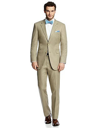 Summer Suits | The Dessy Group