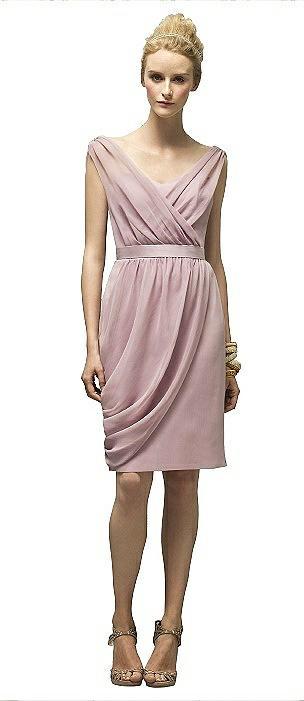 Lela Rose Bridesmaid Dresses - The Dessy Group