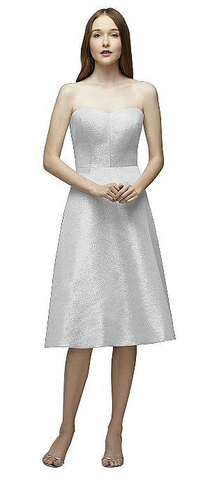 Lela Rose Bridesmaid Dresses  The Dessy Group