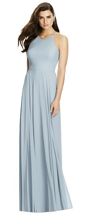 Bridesmaid Dresses - The Dessy Group