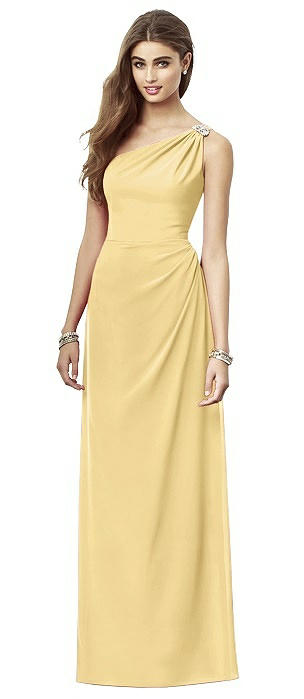 After Six Bridesmaid Dress 6688