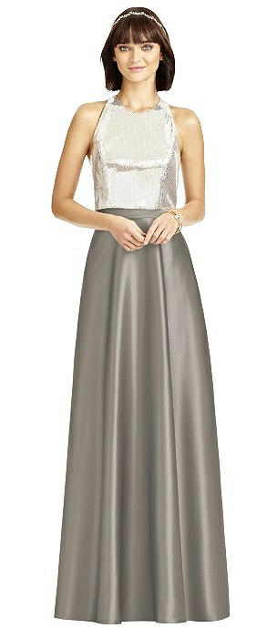 Dessy Collection Style S2976