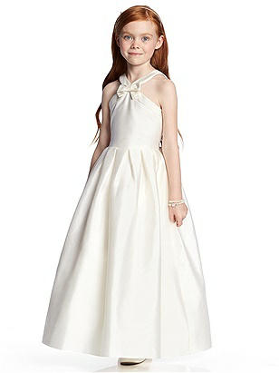 Flower Girl Style FL4042 On Sale
