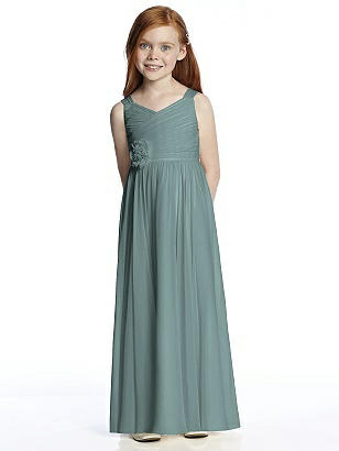 Flower Girl Style FL4045 On Sale