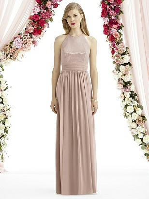 After Six Bridesmaids Style 6742 On Sale