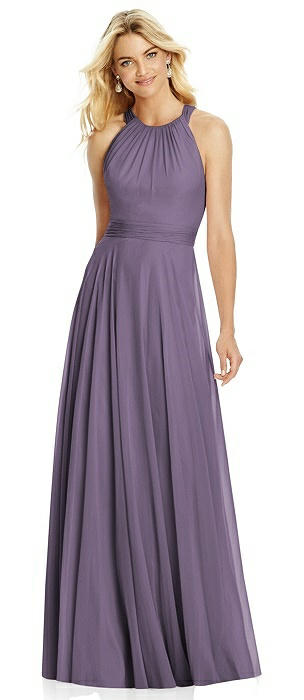 After Six Bridesmaid style 6760