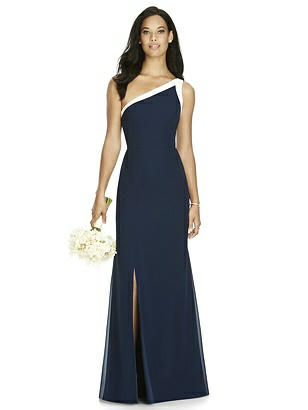 Social Bridesmaids Style 8178 On Sale