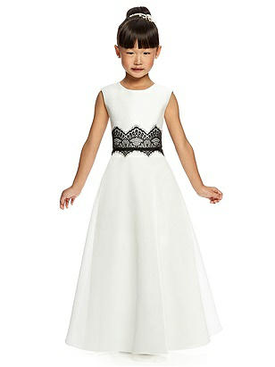 Flower Girl Dress FL4050