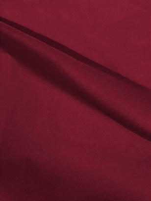 Stretch Lining Fabric by the 1/2 yard