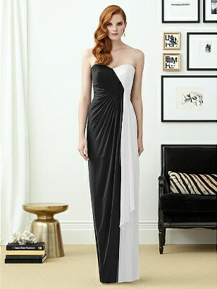 Dessy Collection Style 2956 On Sale