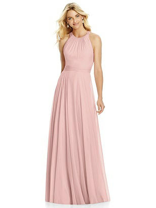 After Six Bridesmaid style 6760 On Sale