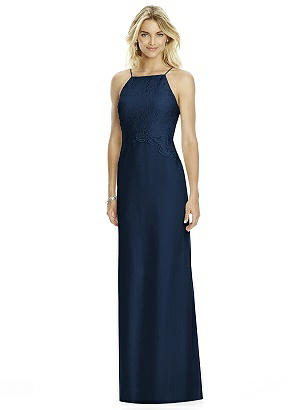 After Six Bridesmaid style 6764 On Sale