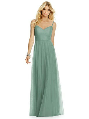 After Six Bridesmaid Dress 6766 On Sale