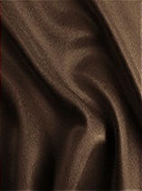 Renaissance Satin by the 1/2 yard