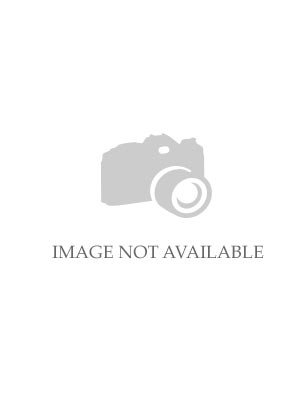 Junior Bridesmaid Dress JR522