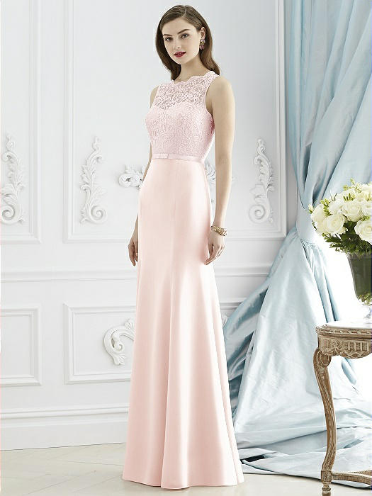 Dessy Collection Style 2945 | The Dessy Group