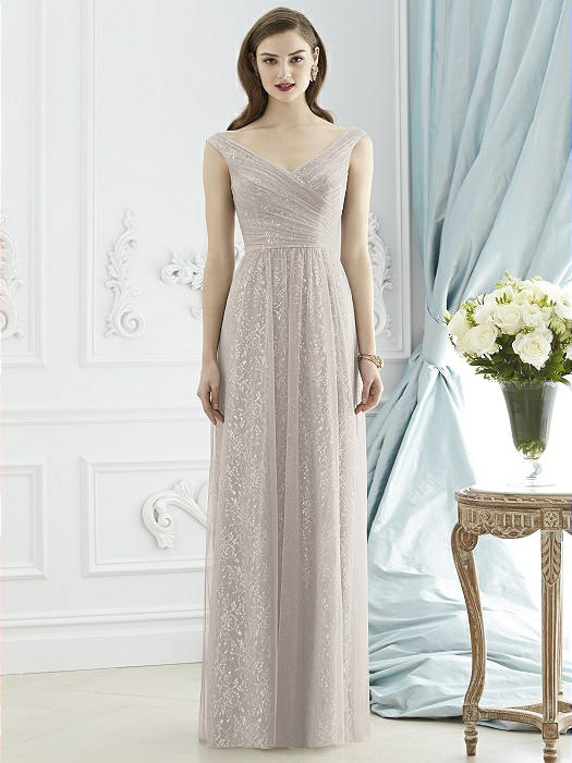 Dessy Collection Style 2946 | The Dessy Group