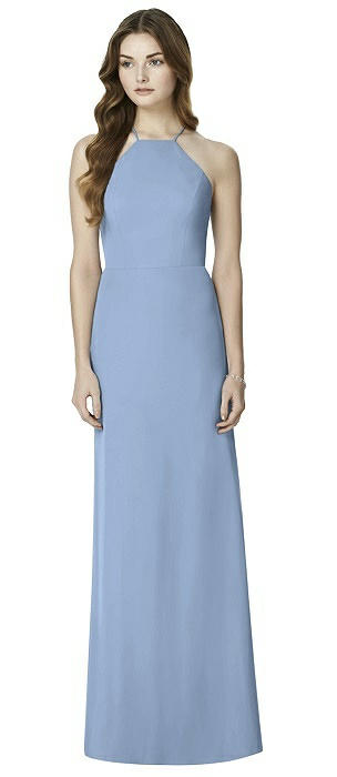 After Six Bridesmaid Dress 6762