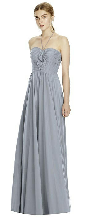 JY Jenny Yoo Bridesmaid Dress JY533