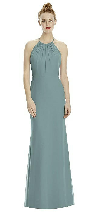 Lela Rose Bridesmaid style LR239