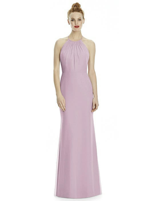 Lela Rose Bridesmaid style LR239 | The Dessy Group
