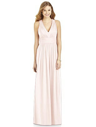After Six Bridesmaids Style 6752 On Sale