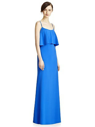 Lela Rose Bridesmaid Style LR236 On Sale