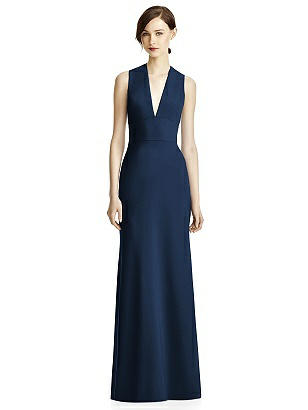 Lela Rose Bridesmaid Style LR237 On Sale