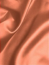 Duchess Satin Fabric by the 1/2 Yard