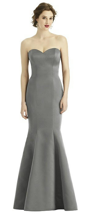 After Six Bridesmaid style 1500