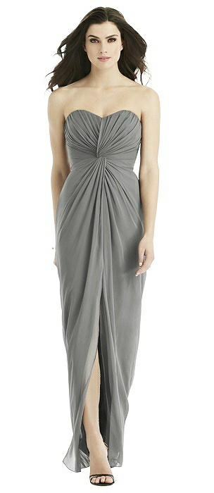 Studio Design Collection Style 4523