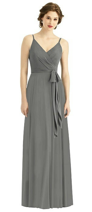 After Six Bridesmaids Style 1511