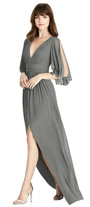 After Six Bridesmaids Style 6777