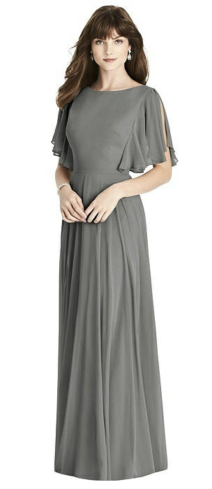 After Six Bridesmaids Style 6778