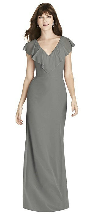 After Six Bridesmaids Style 6779