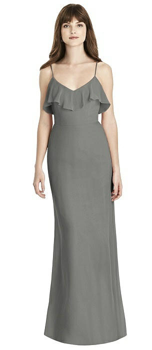 After Six Bridesmaids Style 6780