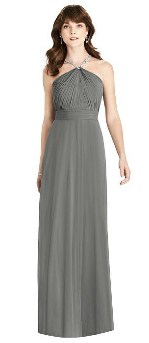 After Six Bridesmaids Style 6782