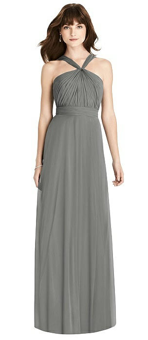 After Six Bridesmaids Style 6783