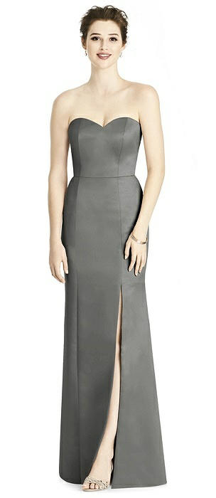 Studio Design Collection Style 4533