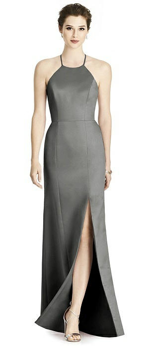 Studio Design Collection Style 4534