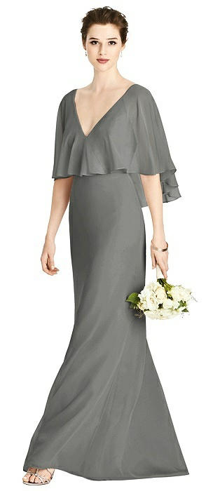 Studio Design Collection Style 4538