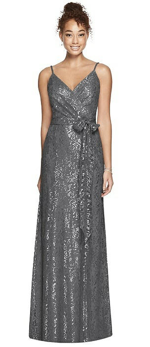 After Six Bridesmaids style 6787