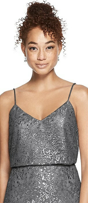 After Six Top T6788