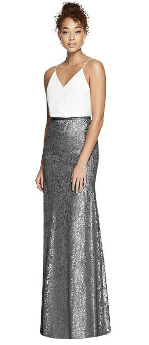 After Six Bridesmaid style S6789