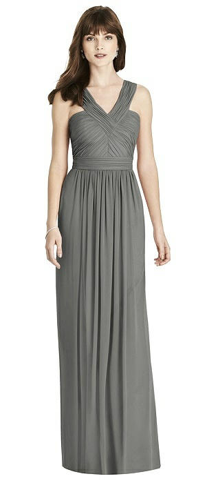 After Six Bridesmaids style 6785