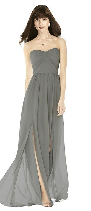 After Six Bridesmaids Style 6794