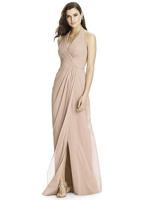 Jessy Dessy Dresses