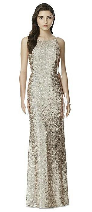 Soho Apparel LTD Dresses 29121