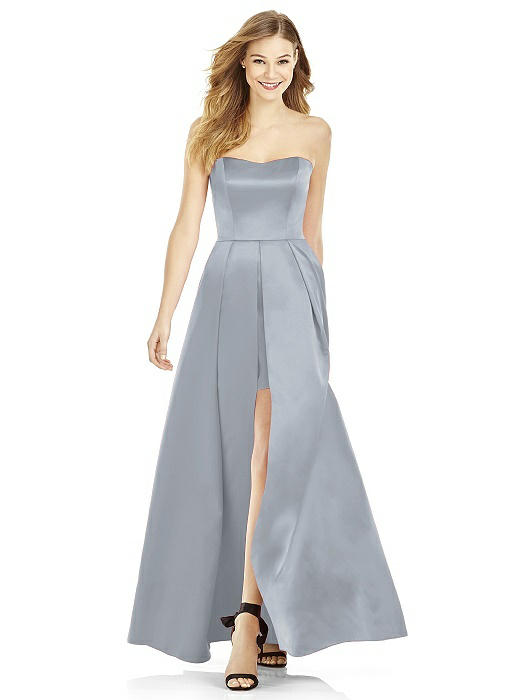 After Six Bridesmaids Style 6755 On Sale