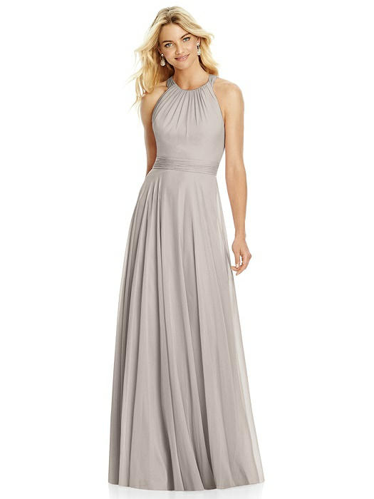 After Six Bridesmaid Dress 6760 On Sale